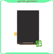 OEM LCD screen for Sony Xperia Tipo ST21i ST21a