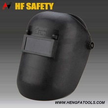 High quality welding mask safety mask h beam welding
