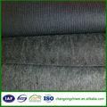 toptan süper yumuşak çin fabrika yapımı polyester naylon polyester kumaş sıcak tutar