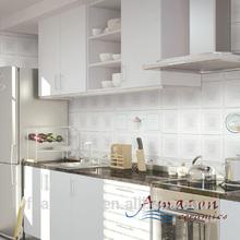 granite kitchens pictures lowes shower tile in sri lanka