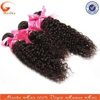 hot selling brazilian hair paris,kinky curly brazilian hair,buying brazilian hair in china