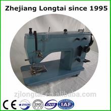 girls toy industrial zigzag sewing machine