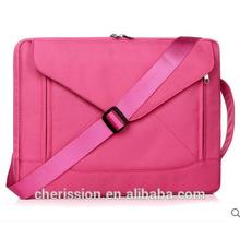 Fashion ladies laptop bag