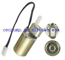 Fuel pump for Mitsubishi MR296356