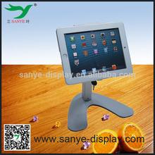 desktop stand tablet stand mini ipad case