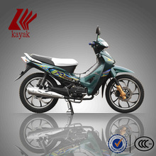 2015 Cheap China Motorcycle Cheap Motorcycle Cheap Small Motorcycles,KN110-25