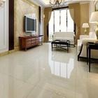 polished ceramic floor tiles homogenizer china