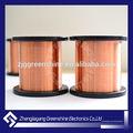 china produto de fio de cobre estanhado