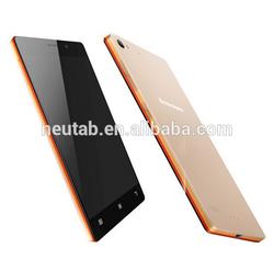China Wholesale High Quality lenovo Vibe X2 mobile phone