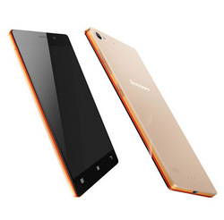 China Wholesale High Quality lenovo mobile phone
