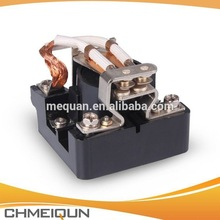 magnetic contactor relays