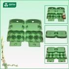Bulk carton egg trays from egg cartons wholesale