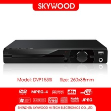 cheapest!!! private model Home DVD Player
