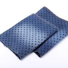 Soft handfeel denim print cotton fabric, Super stretch denim fabric.