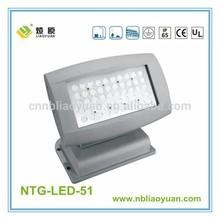 aluminum housing online shipping 50 watt 12 volt led flood light