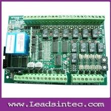 lead free PCBA Prototype&assemble printed circuit board