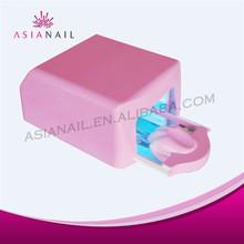 Made In China High Technology nail led uv lamp gel nail light