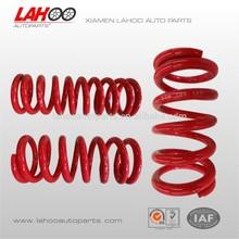 High Quality Custom Automotive Springs