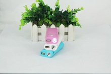 Power bank 2015 cell phone famous brand cheap price long lasting smart power bank