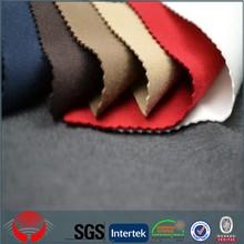 ponte-roma fabric plain multicolor ladies suits in turkey