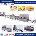 efficient wafer production line/wafer baking machines