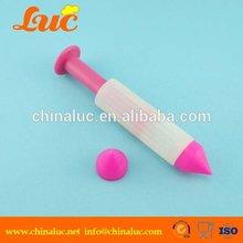 Low price latest pendant ball pen