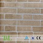 3d wall papers home decor brick design wallpaper