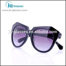 Fashion Eyewear eyewear OEM