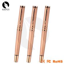 Shibell bpr6 pen camera magnetic floating pen set high quality stylus ball pen