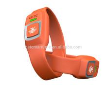 Epirb of AIS wristband beacon VSA7