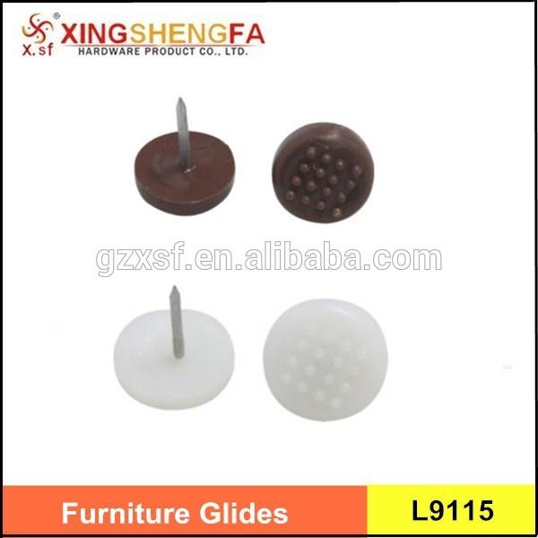 Anti slip plastic meubilair glijders voor stoelen poten van uw meubilair product id 60142751927 - Meubilair van binnenkomst grijs ...