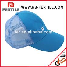ZQN 904135 WHOLESALE MENS SPORTS/ TOURISM/ / MOUNTAIN CLIMBING CAP