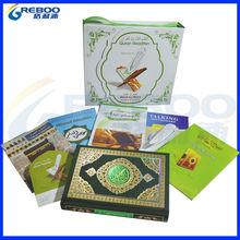portable digital al quran pq15,digital al quran read pen, al quran read pen pq15