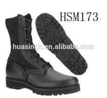SM, top grade tactical gear U.S. force uniform approved military combat boots