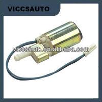 High Quality Isuzu Diesel Fuel Pump
