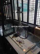 narguila shisha hookah wholesale support hookah vapro shop in China
