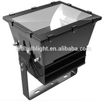 Outdoor IP65 1000w led sport field lighting 500w led football field light AC85-265V with 5years warranty --chanel