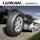 LUXXAN 175/70R13 82T Passenger Car Tyre
