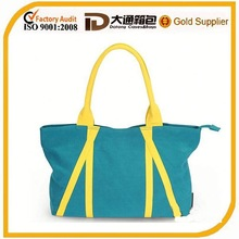 Designer beach Canvas Standard Tote Bags Trends