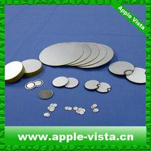 Piezo Ceramic, Ultrasonic Ceramic, Ultrasonic Transducer