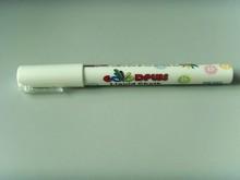 Highlighter fluorescent LED board marker 8.pcs/box marker pen