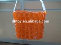 inflatable decorative bubble bag