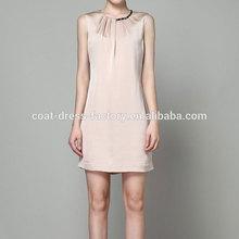 2015 die chpeast mode sexy frauen neues design abendkleid