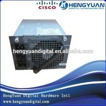 Cisco Power Supply PWR-C45-4200ACV