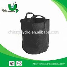 Garden Flower Pot/Artificial Smart Flower Pot Plants/Upside Down Grow Bags