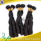 Fast shipping unprocessed remy Malaysia buy hot heads hair extensions