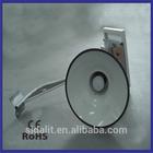 12V waterproof wall bracket lamp