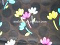 nouveaux produits chauds pour 2015 bon marché brodé coton tissu voile sari textile tissu vêtement fabriqués en Chine alibaba Chine