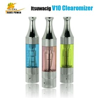 Factory price china wholesale best replacement wics for e vapor