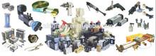 afc air tank dimension afr 2000 airtac afr 2000 filter regulator